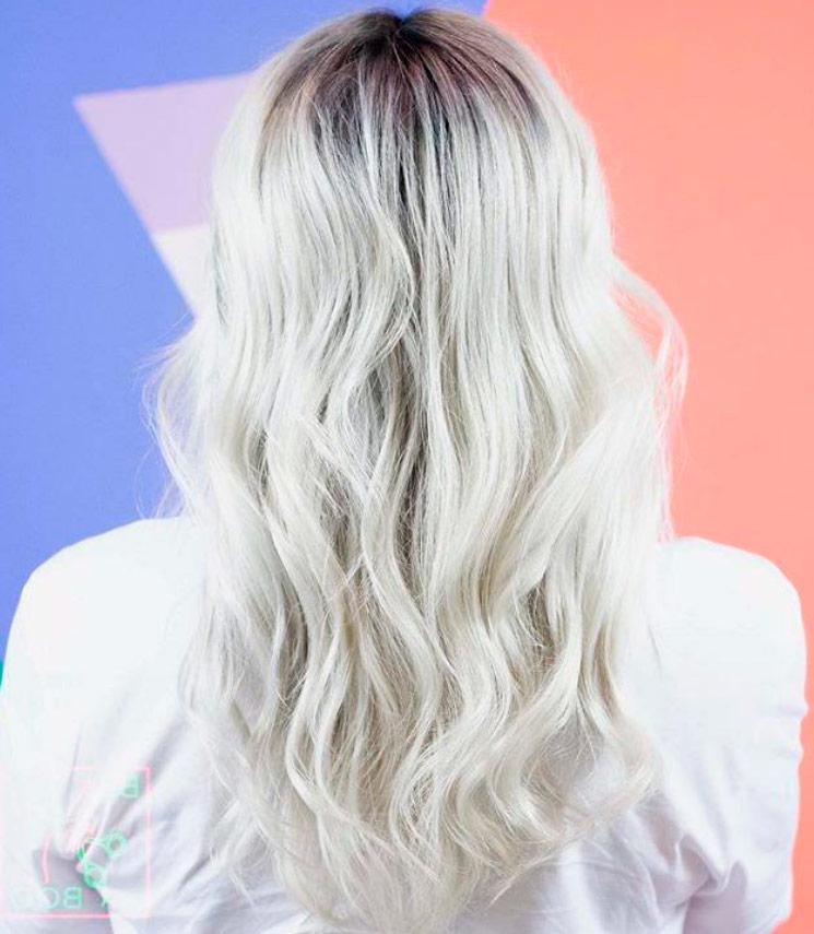 hair_blonde
