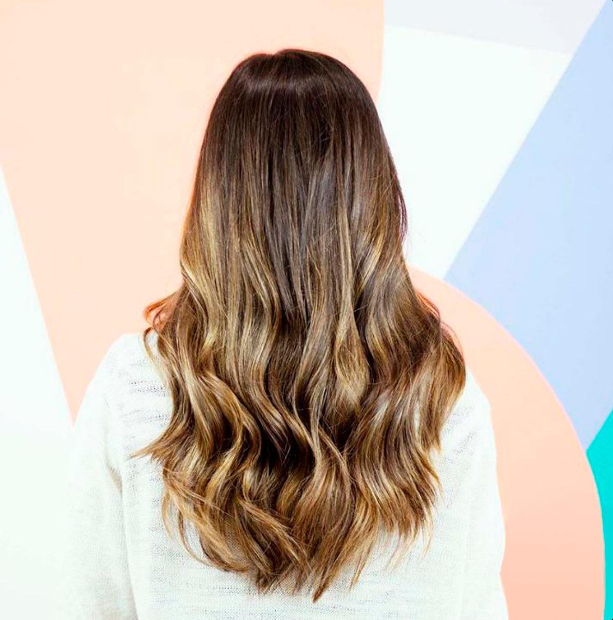 hair_natural