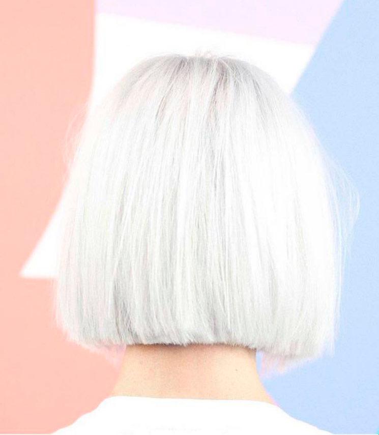 hair_woman